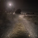The Moonwalk by PixTuner