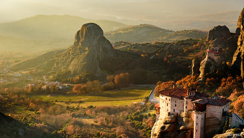 nikon december 15 greece d750 meteora 2015 monasteries thessaly roussanou