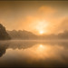 Misty 'Mere by JasonPC