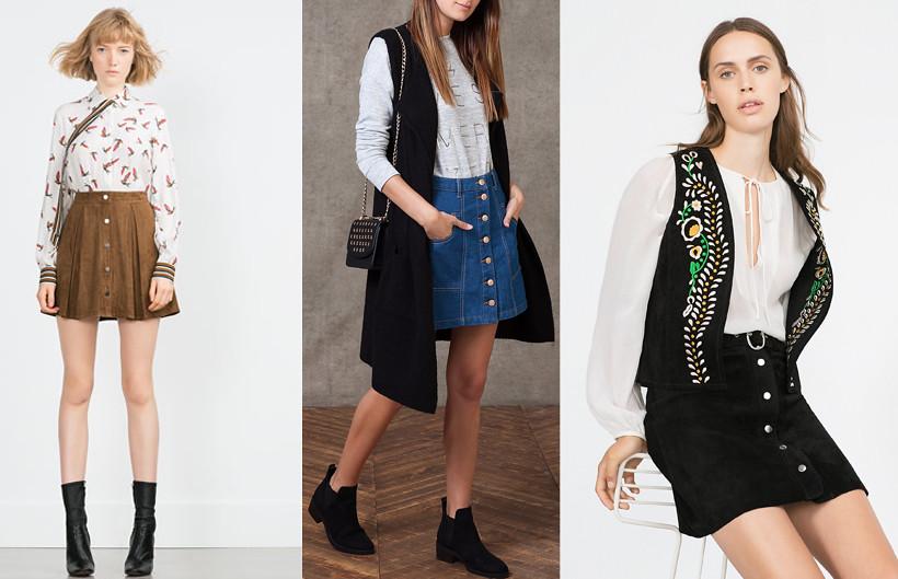 tendenze-moda-autunno-2015-gonna-multibottone-amica-di-stile