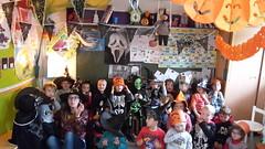 K2a halloween
