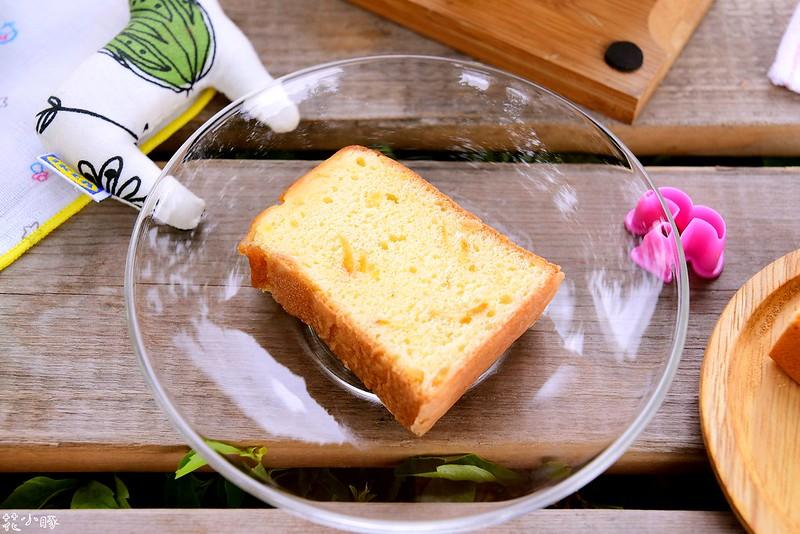 久久津乳酪菓子手造所彌月蛋糕推薦 (9)