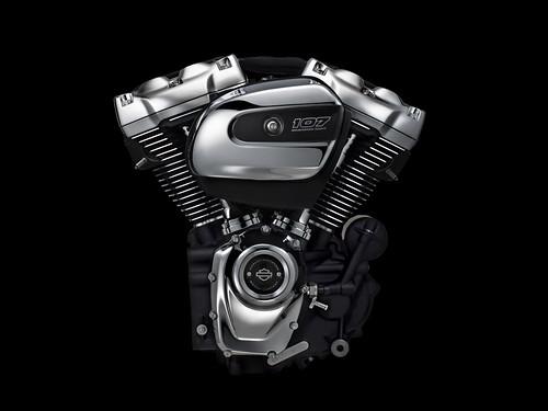 harley-davidson-reveals-new-milwaukee-eight-v-twin-engine-110605_1