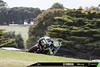 2016-MGP-GP16-Espargaro-Australia-Phillip-Island-014