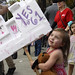 Yes on 61 Rally Sacramento — Nov. 7 by calnursesphotos