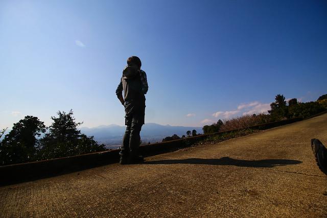 20150211-曽我丘陵-0190.jpg