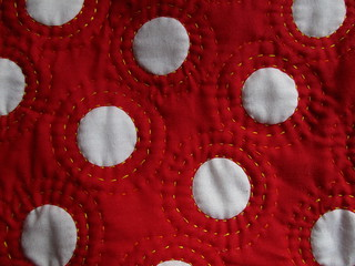 detail dot-potholder