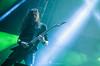 MELECHESH - Rock Al Parque 2015 by www.factormetal.com