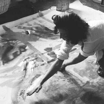 Helen-Frankenthaler-Gagosian