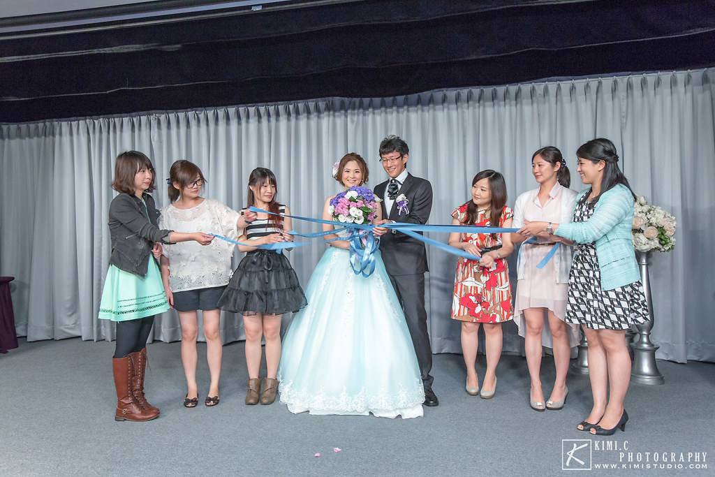 2015.05.24 Wedding Record-198