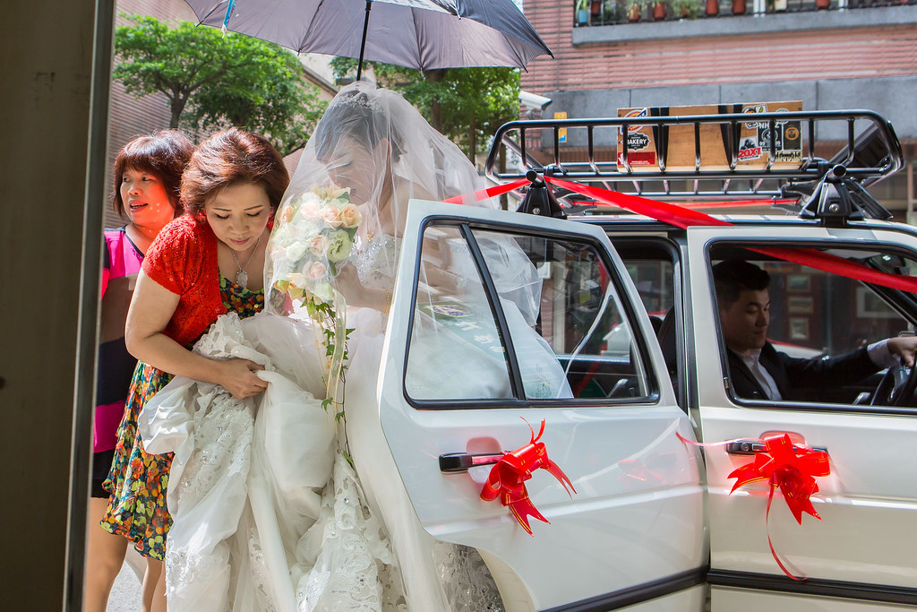 迎娶儀式精選209