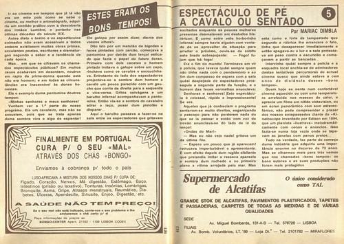 Crónica Feminina Nº 1239, Agosto 21 1980 - 43