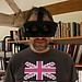 Oculus Rift unplugged - aka doing it wrong ;) by Benjamin Ellis