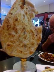 meal, breakfast, flatbread, tortilla, roti prata, food, piadina, dish, roti, naan, cuisine, chapati,