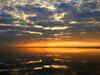 Cleethorpes sunrise