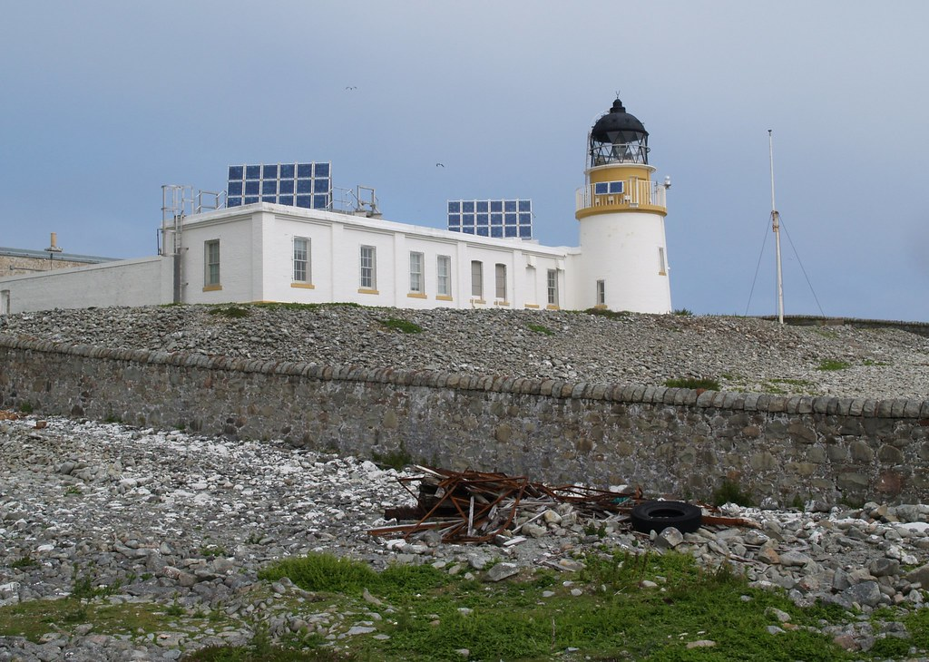 Hotels Near Turnberry