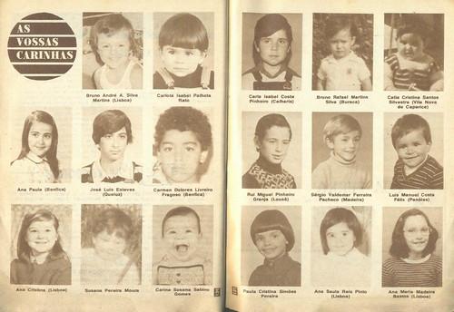 Crónica Feminina Nº 1239, Agosto 21 1980 - 69