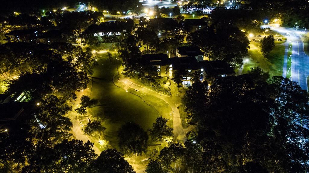 Hotels Around Stony Brook University