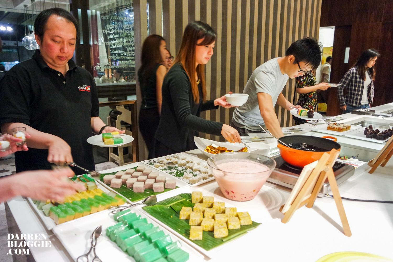 marriott_hotel_cafe_buffet_thai_vietnam-0194