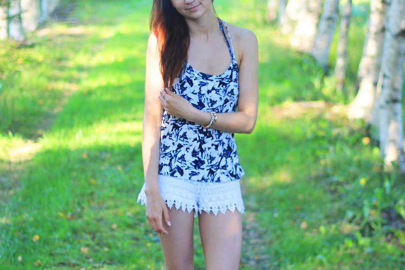 summery6