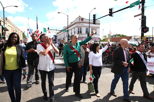 2015 Mexican Independence 26 (25)