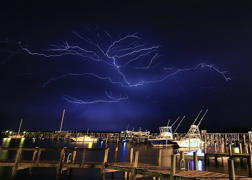 longexposure storm weather night landscape nightscape explore nightshots thunderstorm nightsky lightning extremeweather indianriver sebastianfl stormscape lightningstorm kmprestonphotography projectweather sebastianyachtclub broomstick201509140022057 prestonskyscapes