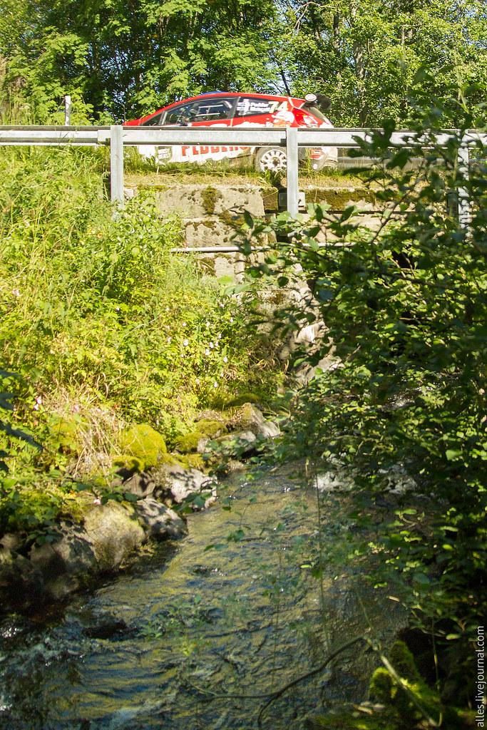 RallyFinland2015-SS_Myhinpaa_bridge