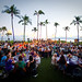 19.11_Dining_Dane-Nakama_Hawaii-Food-&-Wine-Festival_1