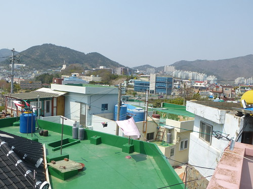 Co-Yeosu-Parc Jansan (11)