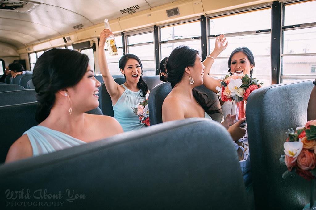 nella-terra-wedding033