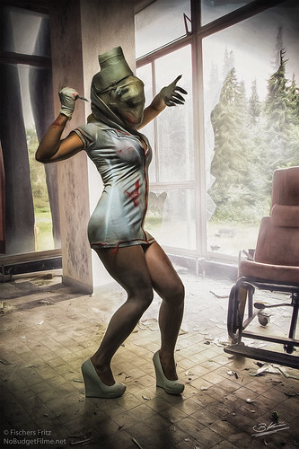 Silent-Hill-Nurse.jpg