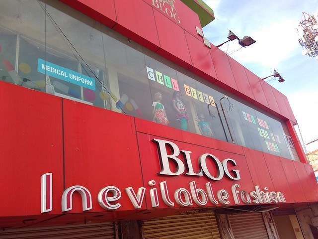 Blog-Shop-r