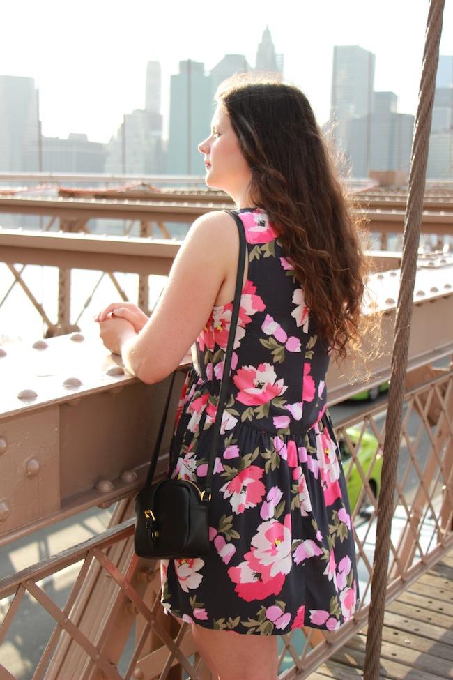 Un_automne_à_New_York_La_Rochelle_blog_mode_3