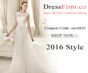 DressFirm.co Online Shop