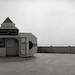 Camera Obscura, Ocean Beach, San Francisco by austin granger