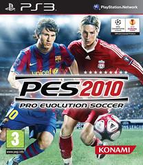 PES2010_PS3_Inlay.indd