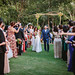 Izabella + Gustavo | Wedding Day by Fabio Oliveira Photography