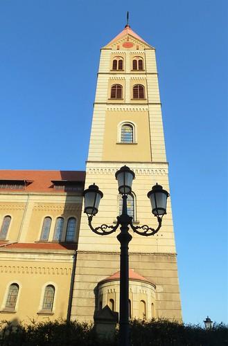 CH-Qingdao-Église St-Michel (8)