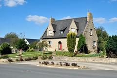 Plélan-le-Petit (Côtes d'Armor)