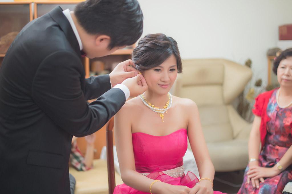 20150726維多利亞酒店婚禮記錄 (225)