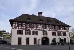 _DSC4176 Schaffhouse