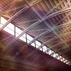 archi-tettura