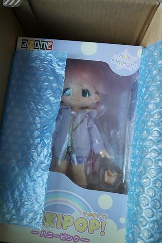 Rukiya's Doll - Changement de look MDD Liliru P.4 ! 21899286562_4325926075