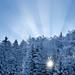 Kilchzimmer winter