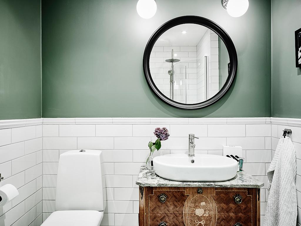 09-cuartos-de-baño