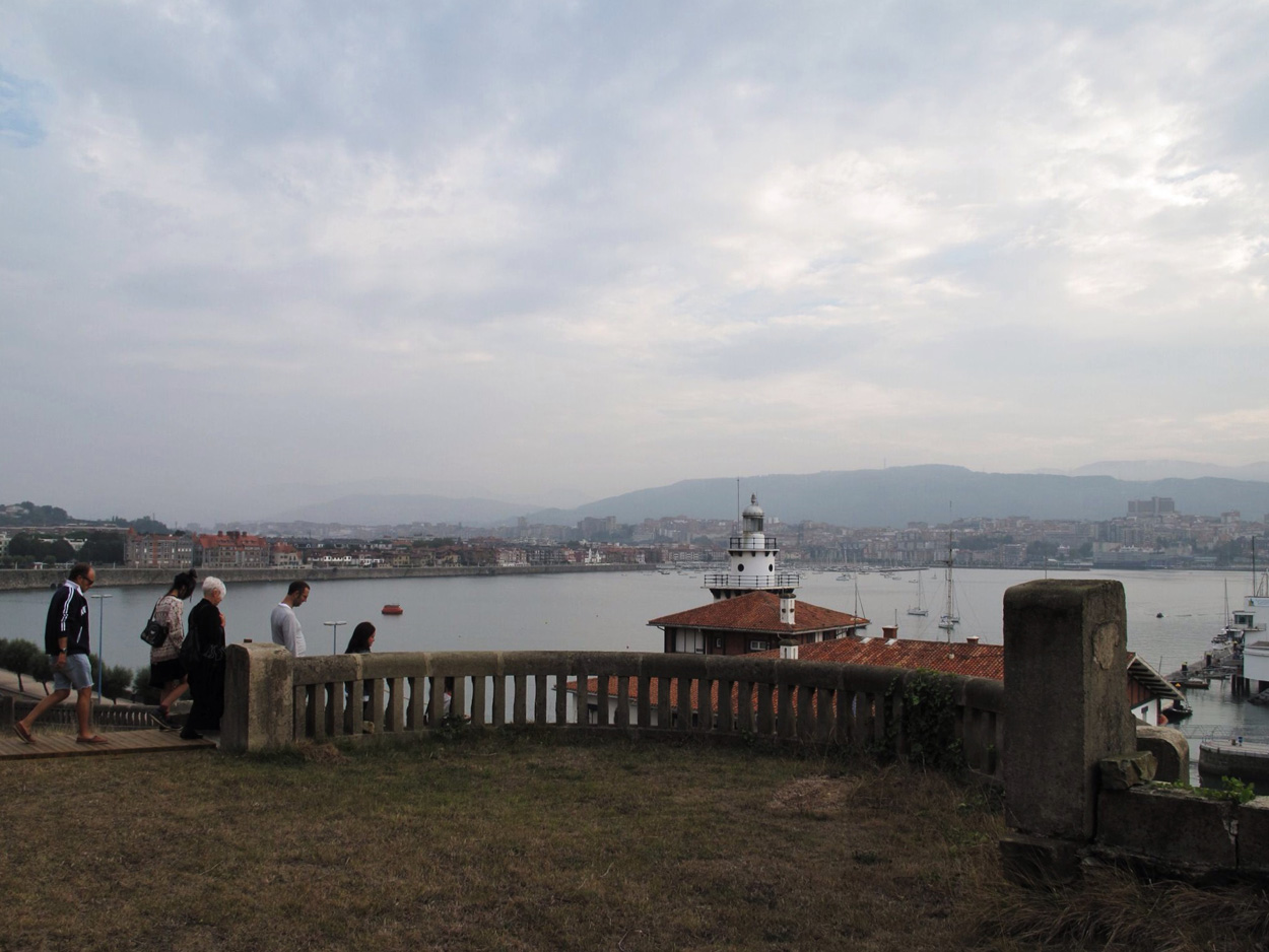 punta begoña_paisaje_patrimonio_territorio_mar_arriluce