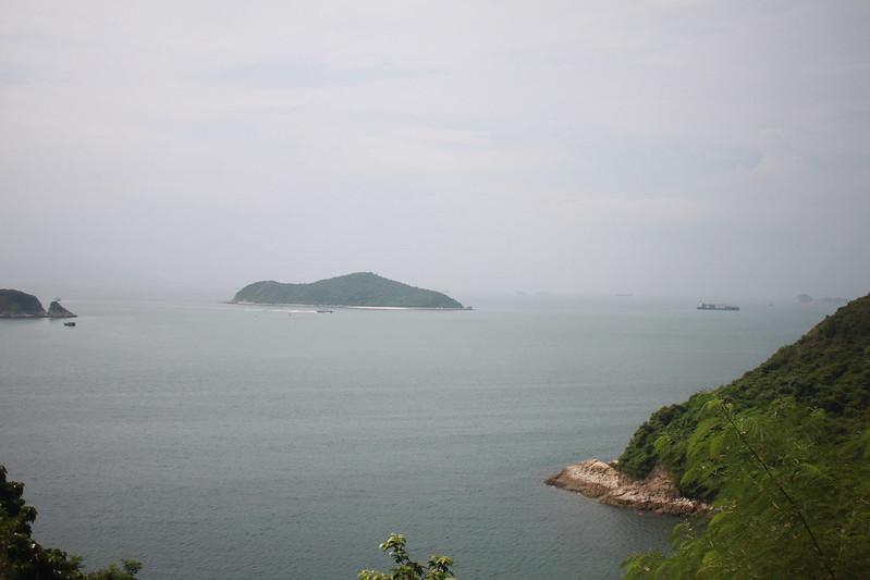 香港-赤柱隨拍-17度C (51)