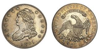 Numismatic Auctions sale 58 lot 0216