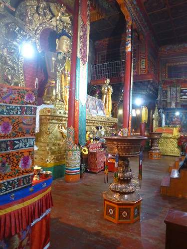 CH-Sichuan-Tagong-Temple (4)