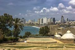 Tel Aviv 031